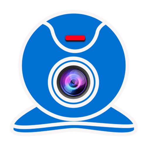 360Eyes Pro For PC Windows Free Download