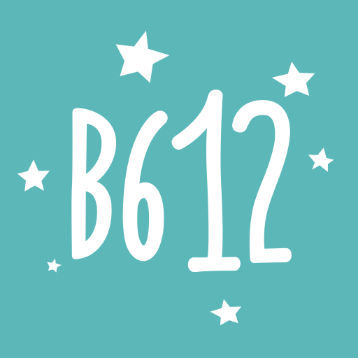 B612 – Beauty Filter Camera For PC Windows Free Download
