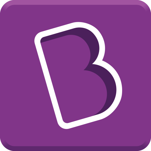 BYJUS The Learning App For PC Windows Free Download