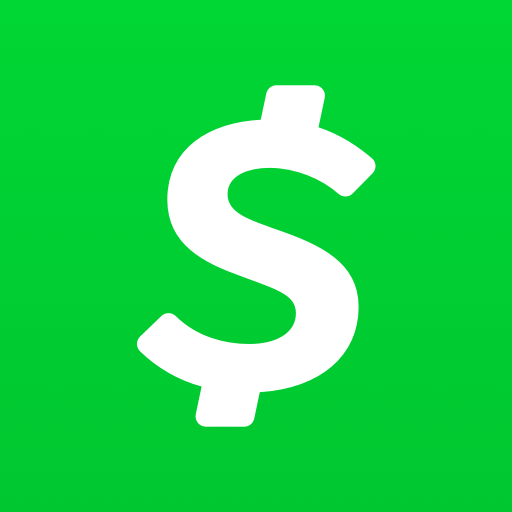 Cash App For PC Windows Free Download