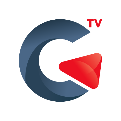 CinemaGhar TV For PC Windows Free Download
