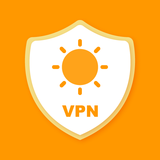 Daily VPN – Free Unlimited VPN high VPN speed For PC Windows Free Download