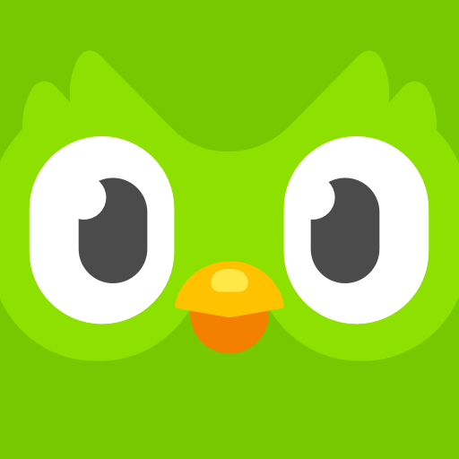 Duolingo Learn Languages Free For PC Windows Free Download