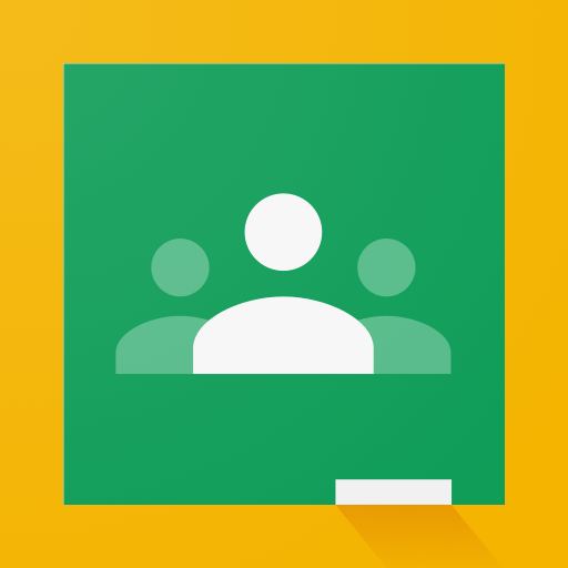 Google Classroom For PC Windows Free Download
