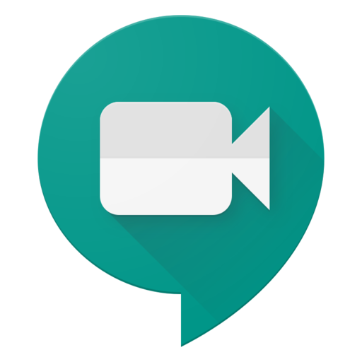Google Meet – Secure Video Meetings For PC Windows Free Download