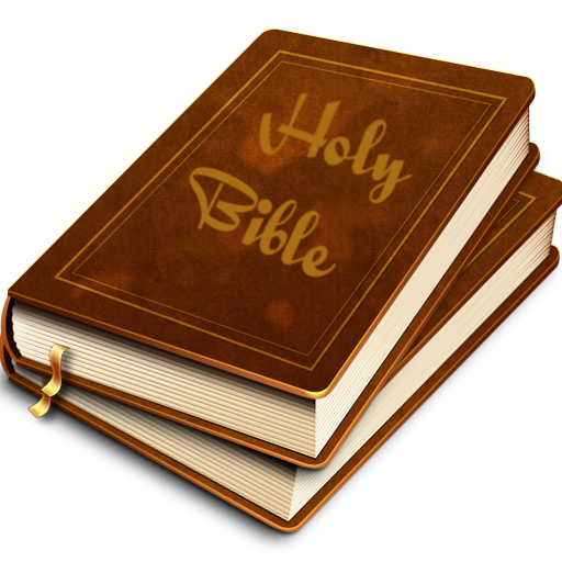 Holy Bible Multi Version For PC Windows Free Download