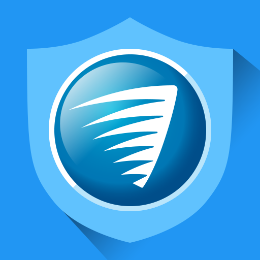 HomeSafe View For PC Windows Free Download