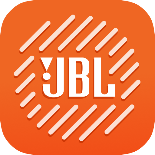 JBL Connect For PC Windows Free Download