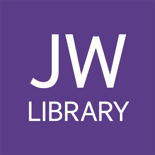 JW Library For PC Windows Free Download