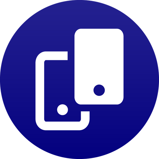 JioSwitch – Transfer Files Share It No Ads For PC Windows Free Download