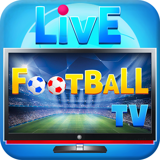 Live Football TV For PC Windows Free Download