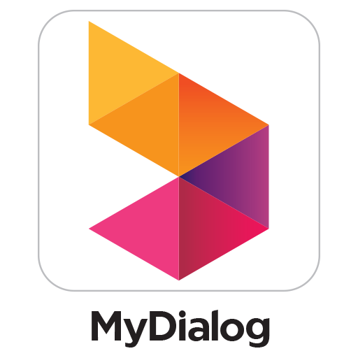 MyDialog For PC Windows Free Download