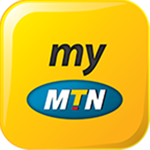MyMTN For PC Windows Free Download