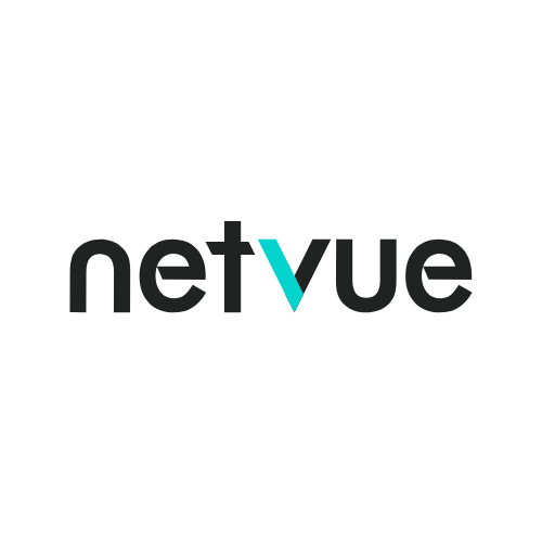 Netvue – Home Security Done Smart For PC Windows Free Download