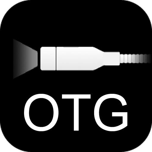OTG View For PC Windows Free Download
