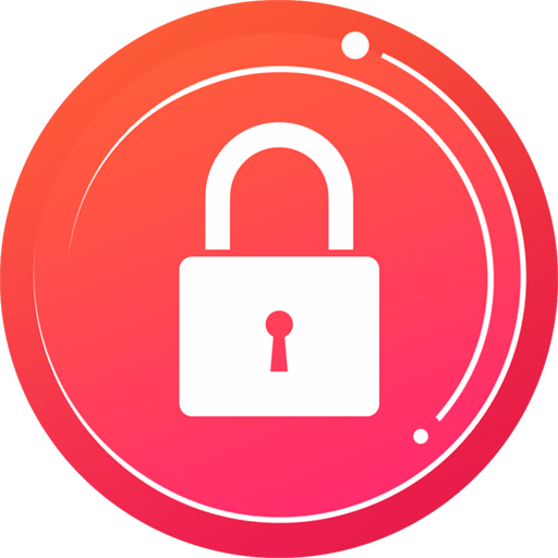 Photon AppLock For PC Windows Free Download