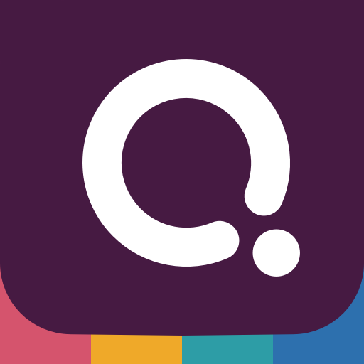 Quizizz Play to learn For PC Windows Free Download