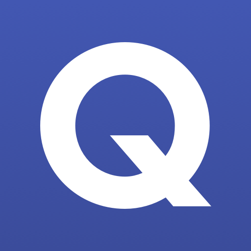Quizlet Learn Languages Vocab with Flashcards For PC Windows Free Download