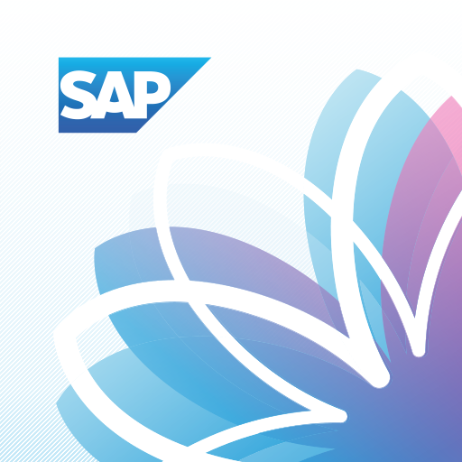 SAP Fiori Client For PC Windows Free Download