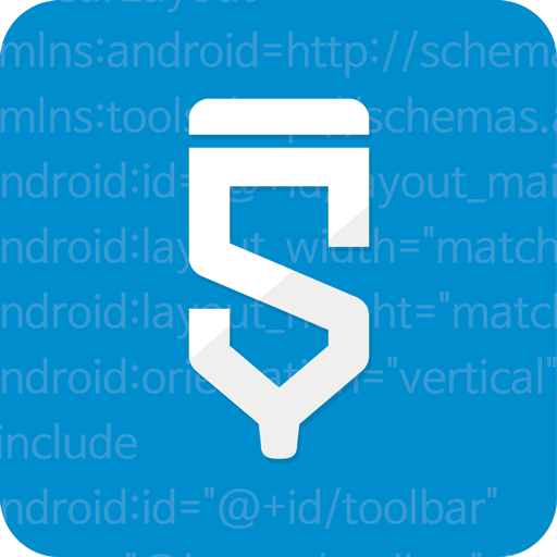 SKETCHWARE – CREATE YOUR OWN APPS For PC Windows Free Download