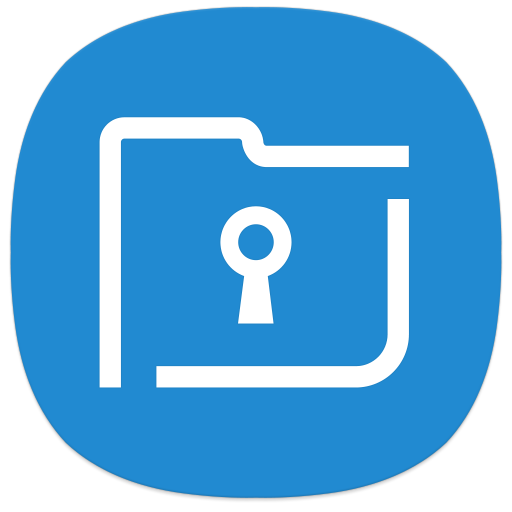 Secure Folder For PC Windows Free Download
