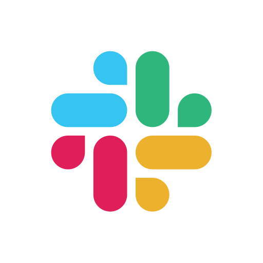 Slack For PC Windows Free Download