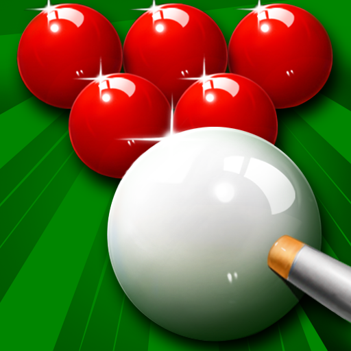 Snooker For PC Windows Free Download