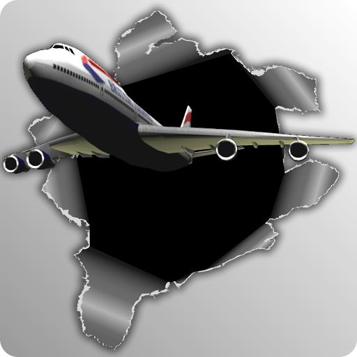 Unmatched Air Traffic Control For PC Windows Free Download