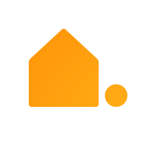 Vivint Smart Home For PC Windows Free Download