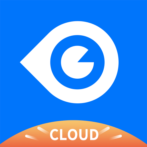 Wansview Cloud For PC Windows Free Download