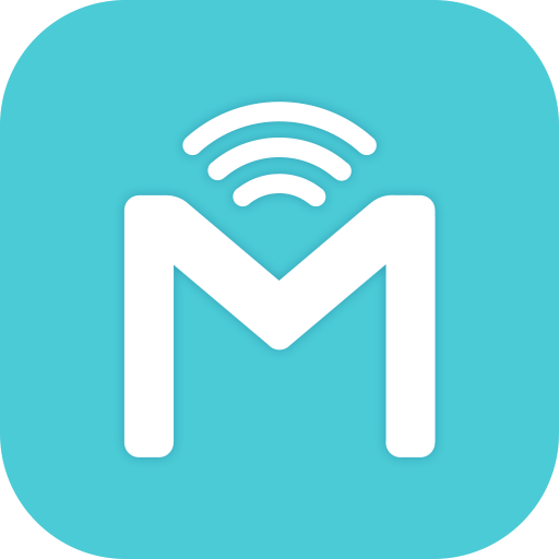 tpMiFi For PC Windows Free Download